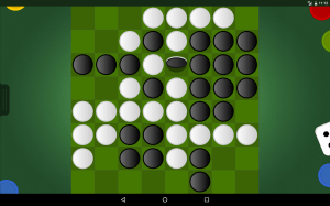 Board Games Lite 3.1.0 Screen 11