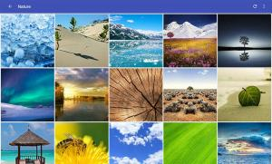 Android HD Wallpapers and Backgrounds Screen 5