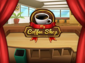 Android My Coffee Shop - Coffeehouse Management Game Screen 9