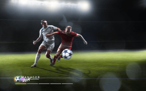 Football Management Ultra 2020 - Manager Game 2.1.28 Screen 5