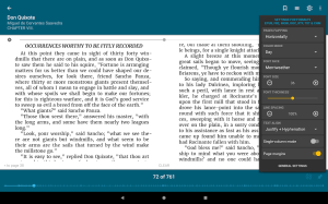 ReadEra - book reader pdf, epub, mobi & pdf viewer 19.03.19+840 Screen 13