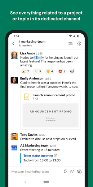 Slack 20.12.10.0-B Screen 4