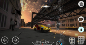 Demolition Derby 2 1.3.60 Screen 7