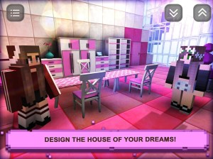 Boys Craft - Creative Game 1.20-minApi23 Screen 3