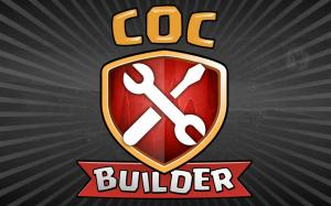 Builder for Clash of Clans 2.1 Screen 5