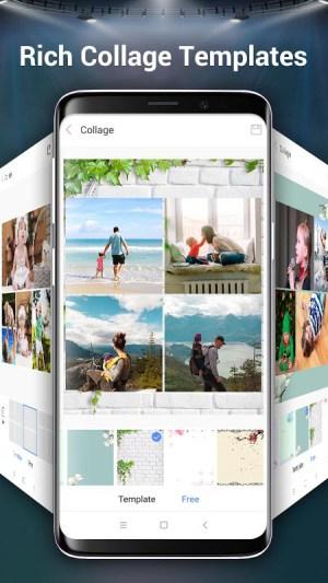 Photo Gallery & Album 2.5.8 Screen 3