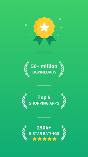 Shpock - Local Marketplace. Buy, Sell & Make Deals 7.7.1 Screen 2