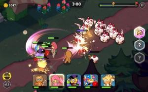 Cookie Run: Kingdom - Kingdom Builder & Battle RPG 2.1.102 Screen 4