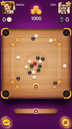 Carrom Pool: Disc Game 5.0.0 Screen 10
