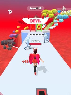 Go To Heaven! 1.6 Screen 3