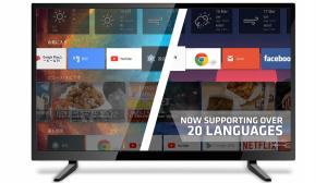 TV Box Launcher - DigiSender Live 2.7.7-7840288 Screen 4