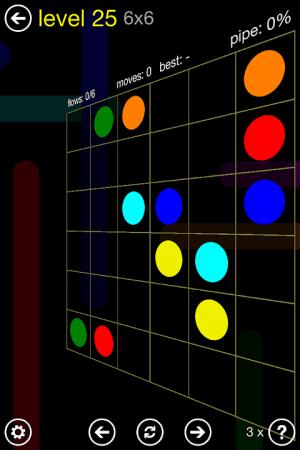Flow Free 4.5 Screen 9