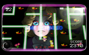Android FNaF 6: Pizzeria Simulator Screen 15