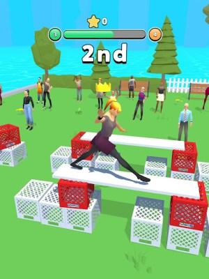 Crate Challenge Racing Multi 0.01.02 Screen 5
