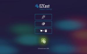 EZCast 2.4.22 Screen 4