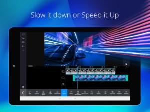 PowerDirector - Video Editor App, Best Video Maker 7.3.2 Screen 11