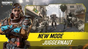 Call of Duty®: Mobile 1.0.16 Screen 4