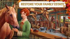 June's Journey - Hidden Object 1.51.3 Screen 2