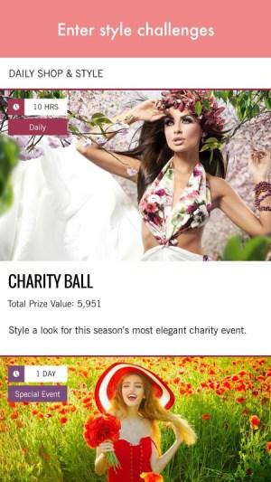 Covet Fashion - Dress Up Game 3.32.51 Screen 6