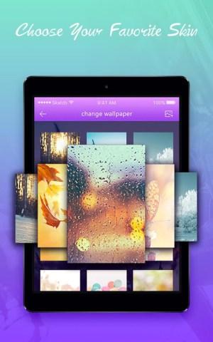 Music Player 1.6.0 Screen 6