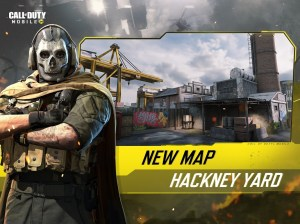 Call of Duty®: Mobile 1.0.19 Screen 4