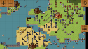 Age of Strategy 1.117 Screen 3
