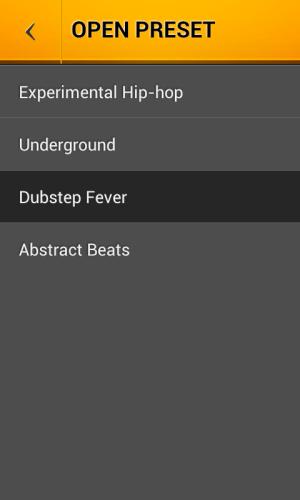 Drum Pads 24 2.0.26 Screen 4