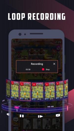 Omlet Arcade - Screen Recorder, Live Stream Games 1.67.3 Screen 6