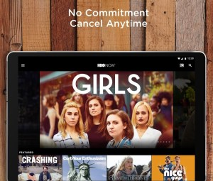 HBO NOW: Series, movies & more 2.2.0 Screen 3