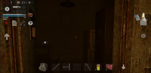 N°752 Out of Isolation-Horror in the prison 1.098 Screen 7
