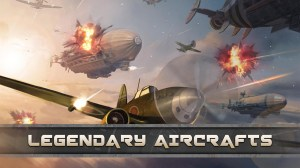 Android Z Day: Hearts of Heroes | MMO Strategy War Screen 6