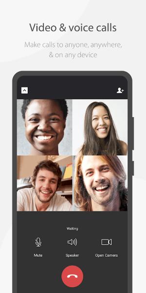 WeChat 7.0.13 Screen 7
