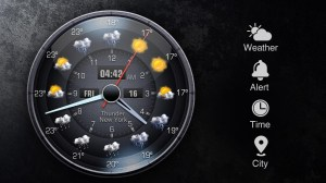 Local Weather Report Widget 15.2.0.45033 Screen 10