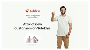 Sulekha Business-Advertise Get Leads Grow Business 12.1 Screen 4