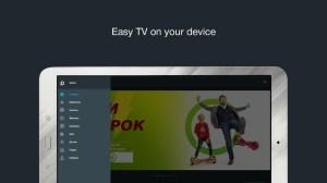 DIVAN.TV - films & Ukrainian TV 2.2.4.26 Screen 1