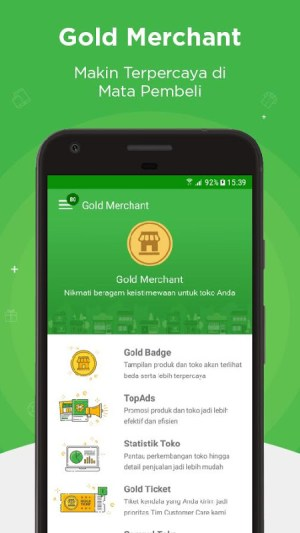 tokopedia seller app 1 35 1 apk download by tokopedia android apk android apk