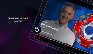 BBC iPlayer 4.115.0.23156 Screen 10