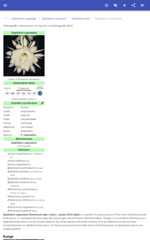 Plant physiology 8.5.4 Screen 8