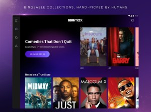 HBO NOW 1.3.0 Screen 6