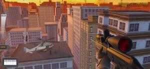 Android Sniper 3D: Gun Shooting Game Screen 7