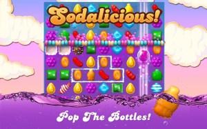 Candy Crush Soda Saga 1.137.7 Screen 14