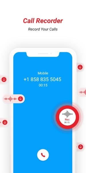 Sync.ME - Caller ID, Spam Call Blocker & Contacts 4.32.2 Screen 3