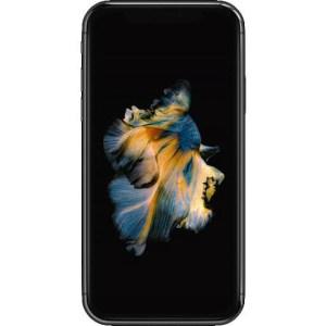 Phone XS MAX Live Wallpaper video 1.1.1 Screen 5