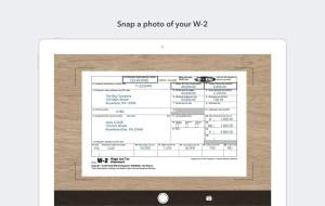 TurboTax Tax Return App – Max Refund Guaranteed 5.8.1 Screen 13