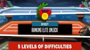 Badminton League 3.92.3977 Screen 10