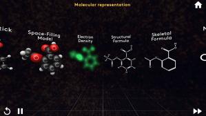 MEL VR Science Simulations 2.2.0 Screen 6