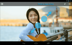 HD SMTH 2.1.2 Screen 8