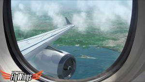 Weather Flight Sim Viewer 2.0.4 Screen 15