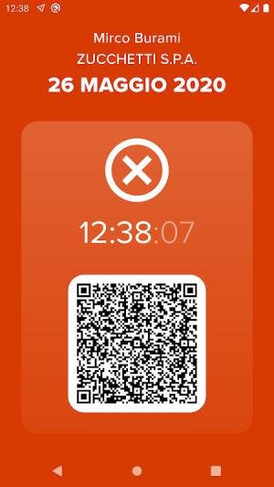 ZConnect App 9.8.1.14500 Screen 10