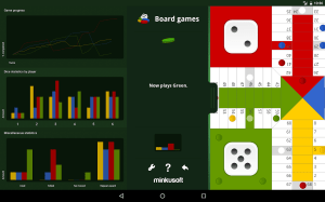 Board Games Lite 3.1.0 Screen 13